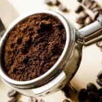 Kawa a bieganie. Czy biegacz powinien ją pić?