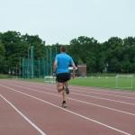 Bieganie niszczy stawy. Czy to prawda?