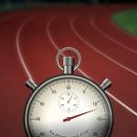 Plan treningowy pod bieganie: opinie biegaczy