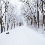 Bieganie w zimie bez kontuzji