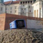Zegarek sportowy Polar V800 – recenzja