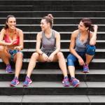 Buty do biegania tylko dla kobiet? Adidas mówi: PureBOOST X