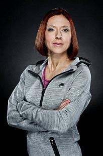 Ewa Witek-Piotrowska