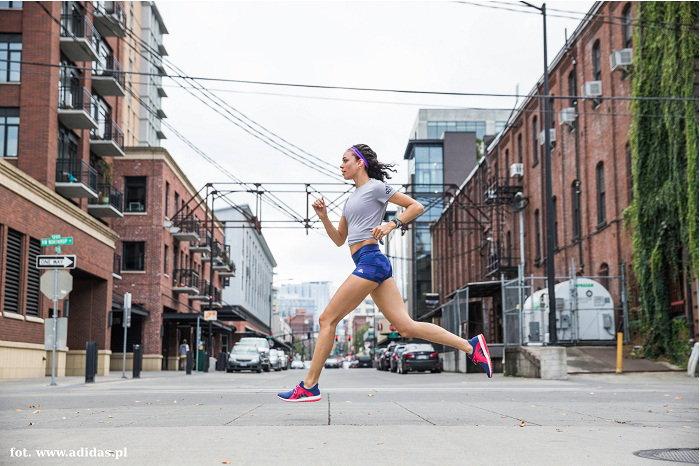 bieganie tętno