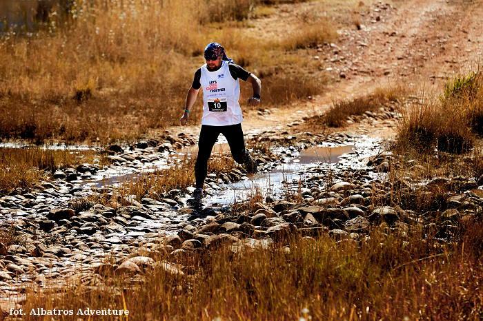 jakie tętno bieganie