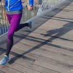 Po jakim czasie schudnę biegając? 6 pytań do eksperta