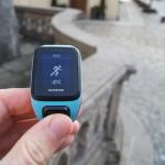 Pierwszy zegarek z GPS. Na co zwracać uwagę?
