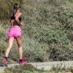 Bieganie po kontuzji. Jak wrócić do treningów?