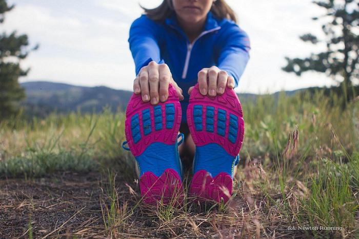 Kupujesz Buty Do Biegania Nie Popelnij Tych 5 Bledow Bieganieuskrzydla Pl Bieganie Trening Maraton