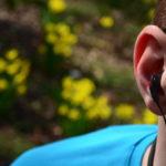 Dobre słuchawki do biegania. A więc jakie?