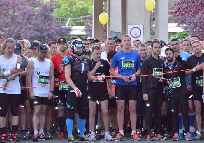 Polmaraton Oczami Najlepszych Biegaczy Poradnik Bieganieuskrzydla Pl Bieganie Trening Maraton