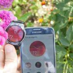 Samsung Gear S2 Classic – recenzja