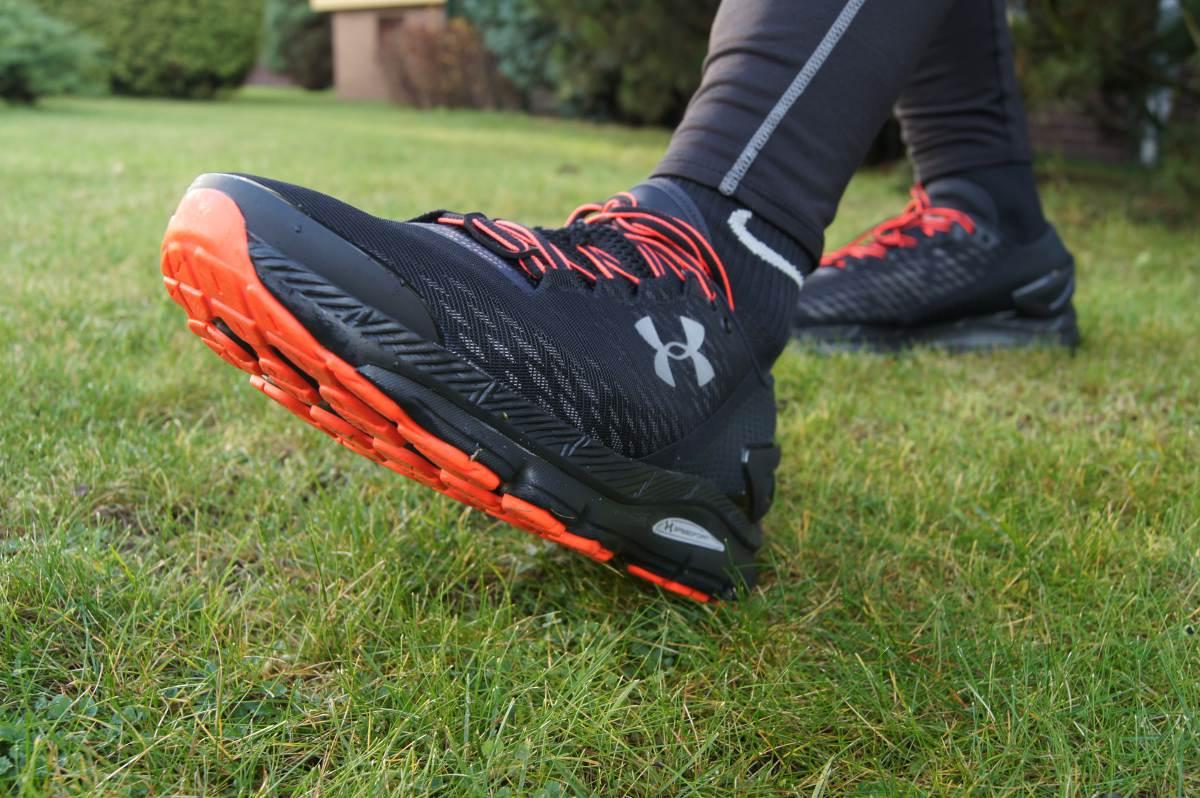 Jak Dbac O Buty Do Biegania 7 Zasad Glownych Bieganieuskrzydla Pl Bieganie Trening Maraton