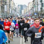 Gdynia Półmaraton 2017 – medal, trasa, informacje