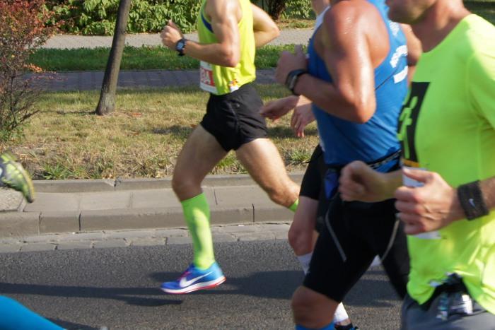 23dbc86e Plan treningowy dla początkujących biegaczy. Cel: 30 minut biegu ...