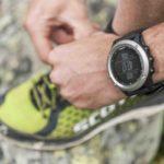 Wybieramy zaawansowany zegarek do biegania