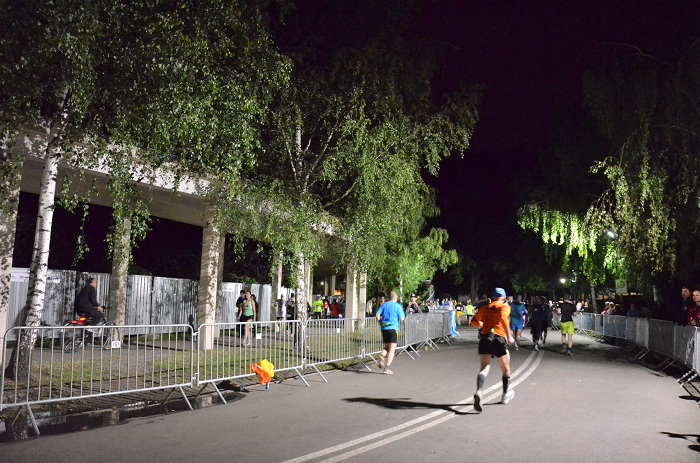 polmaraton wroclaw 2015