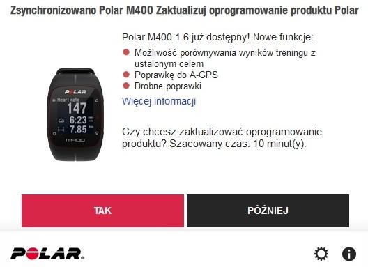 polar-m400-aktualizacja