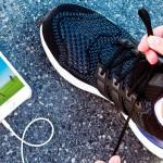 Runtastic sprzedany – Adidas kupił aplikację za 240 milionów dolarów