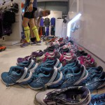 Akademia Biegowa Brooks Running [lipiec 2015]