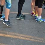 Jak często zmieniać <br/> buty do biegania?