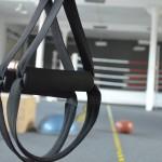 Bądź lepszym biegaczem, ćwiczenia uzupełniające trening biegowy [wideo]