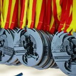 W 33. PKO Wrocław Maratonie pobiegła rekordowa liczba maratończyków