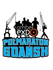 Polmaraton Gdansk