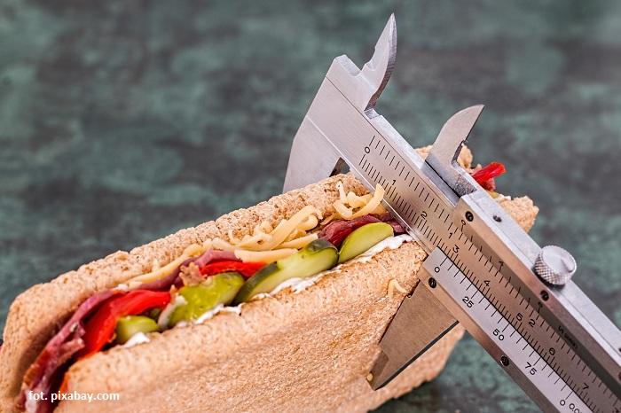 dieta biegacza przed zawodami