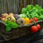Bieganie, a dieta: jakie posiłki warto jeść dzień przed zawodami?