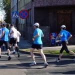 Już za 30 dni AMBEREXPO Półmaraton Gdańsk 2015