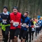 DOZ Maraton Łódź z PZU – Program lojalnościowy