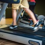 Po co biegaczowi badania wydolnościowe?