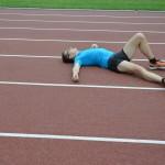 Co zjeść przed bieganiem, aby starczyło sił na treningu?