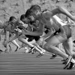 Bieganie to podróż po kontuzje i urazy?