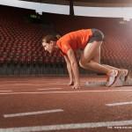 Jak biegać, aby schudnąć?