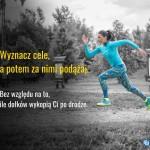 Nessi: Odzież do biegania i na fitness