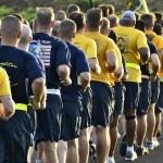 Strefy intensywności treningu. Wyznacz je, aby lepiej biegać