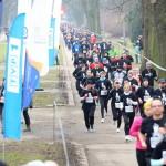 Startuje IV edycja biegu Tropem Wilczym 2016