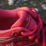 Buty 361 Sensation, czyli biegowa sensacja