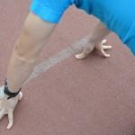 Trening interwałowy – zaplanuj go w domu, biegaj sprawniej