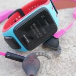Zegarek TomTom Runner 2 Cardio + Music – recenzja