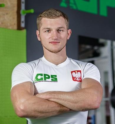 Igor Dzierżanowski