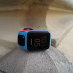 TomTom Runner 2: monitoruj pracę serca przez 24h na dobę