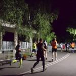 Korona Polskich Półmaratonów 2016 – starty, informacje