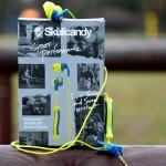 Słuchawki sportowe Skullcandy Method – recenzja