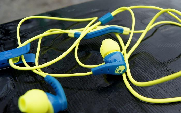 słuchawki Skullcandy Method