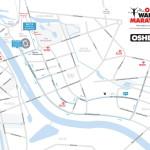 Bieg OSHEE 10 km – znamy już trasę biegu