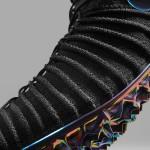 Buty Nike Zoom Superfly Flyknit, to nowa jakość sprintu