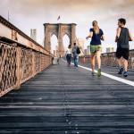 Cytaty o bieganiu: 35 motywujących zdań